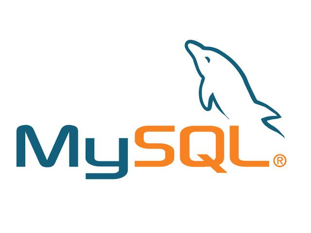 MySQL安装之yum安装